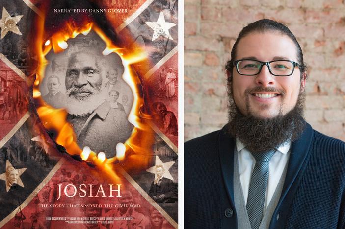 'Josiah'