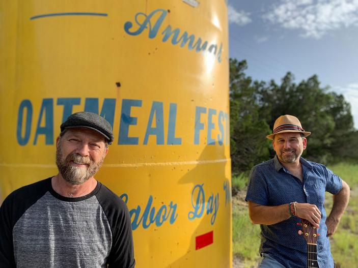 Oatmeal Sound Company