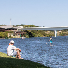 busy-lake-marble-falls