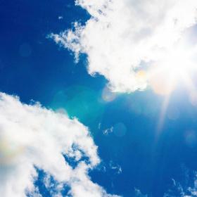 High Heat Tips