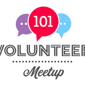 Highland Lakes Volunteer Meetup