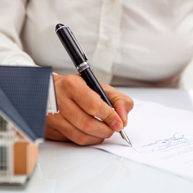 shop homeowners insurance highland lakes