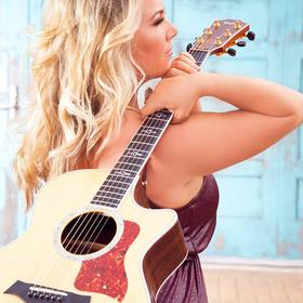 Leigh Rowan