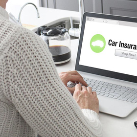 car insurance in texas