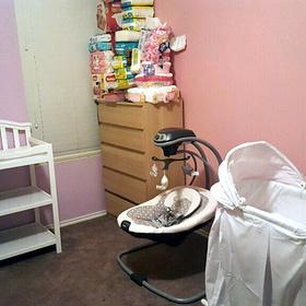 Highland Lakes Pregnancy Resource Center