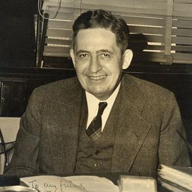 Alvin J. Wirtz