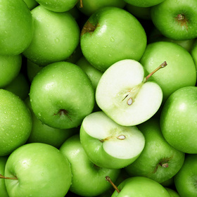 Which apples to use