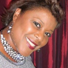 Jazz vocalist Pamela Hart performs June 20 in Cottonwood Shores
