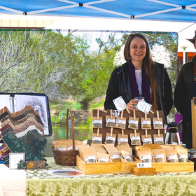 Market on Main in Marble Falls