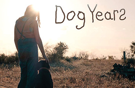Short Film 'Dog Years' Comes Home to Llano for Screening Nov. 14