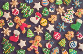 Holiday Craft Classes in Llano Create Joy During Stressful Season