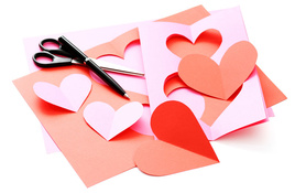Special Valentine's Day Kids' Night Out Also a Gift to Parents