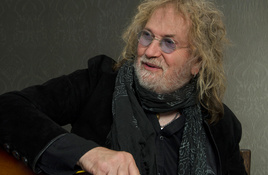 WHAT'S HAPPENING? Ray Wylie Hubbard, a tribute to two legends, and back-to-school laser tag