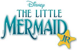 'Little Mermaid Jr.' an under-the-sea adventure