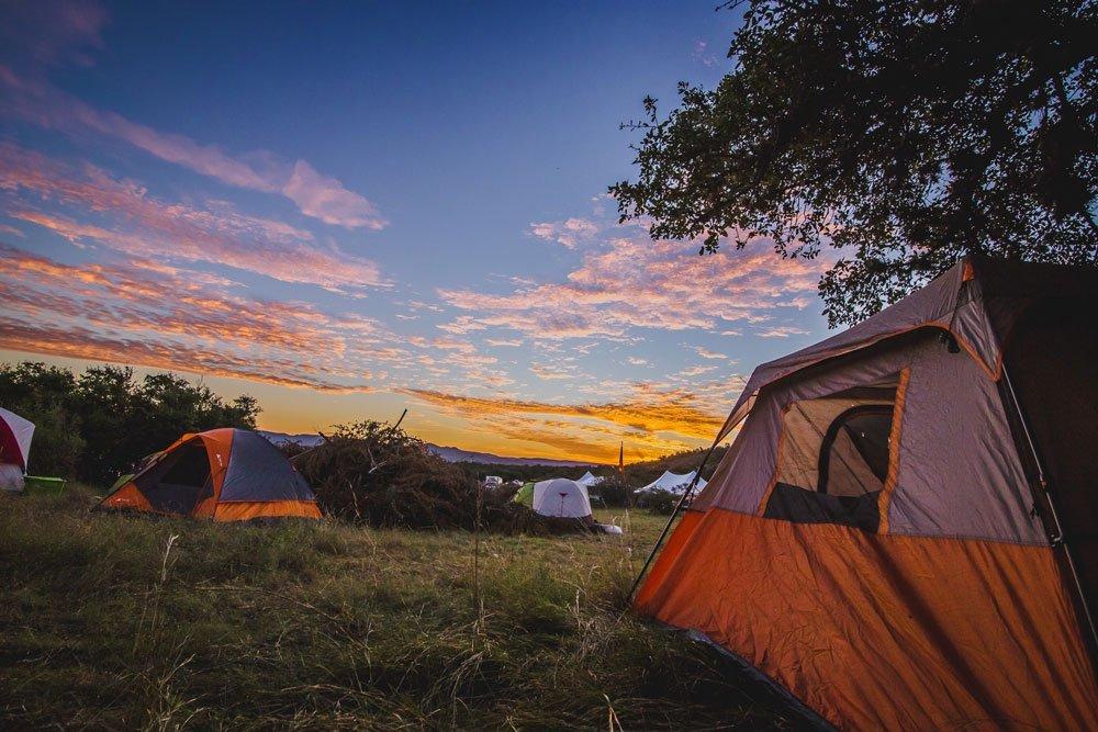 UTOPiAfest postponed for 2020, moved to Oct. 2021