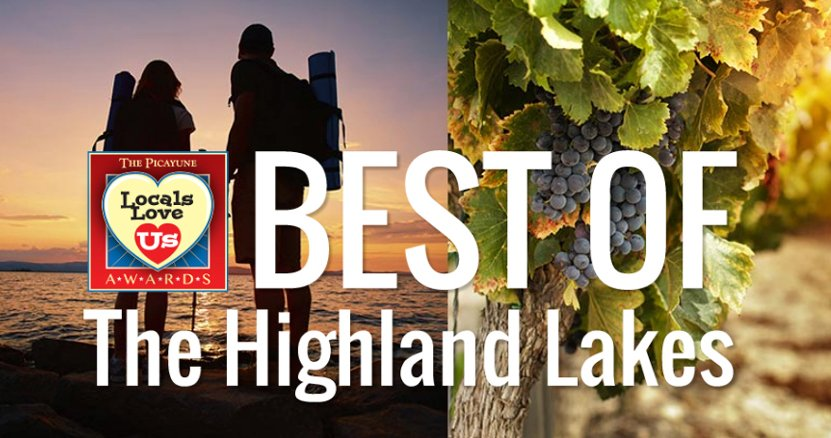 Still Time to Vote for Locals Love Us Favorites!
