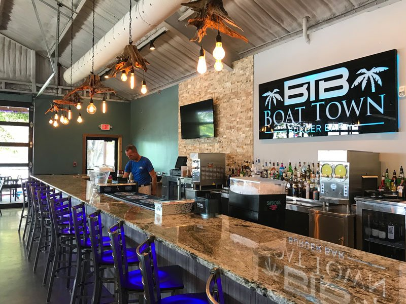 Where to watch NFL playoffs in the Highland Lakes