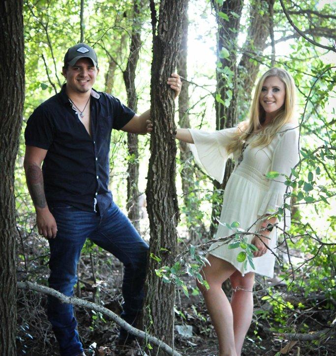 Free Llano Summer Concert Series opens June 26