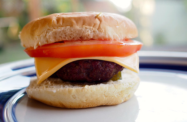 Tips And Tricks For Grilling The Perfect Burger
