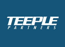 Teeple Partners, Inc