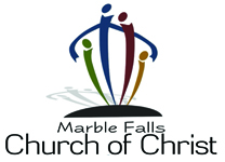 Marble Falls Church of Christ