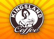 Kingsland Coffee