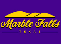 Marble Falls/Lake LBJ Chamber of Commerce