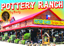 Pottery Ranch
