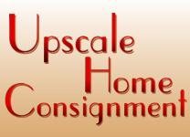 Upscale Home Consignment