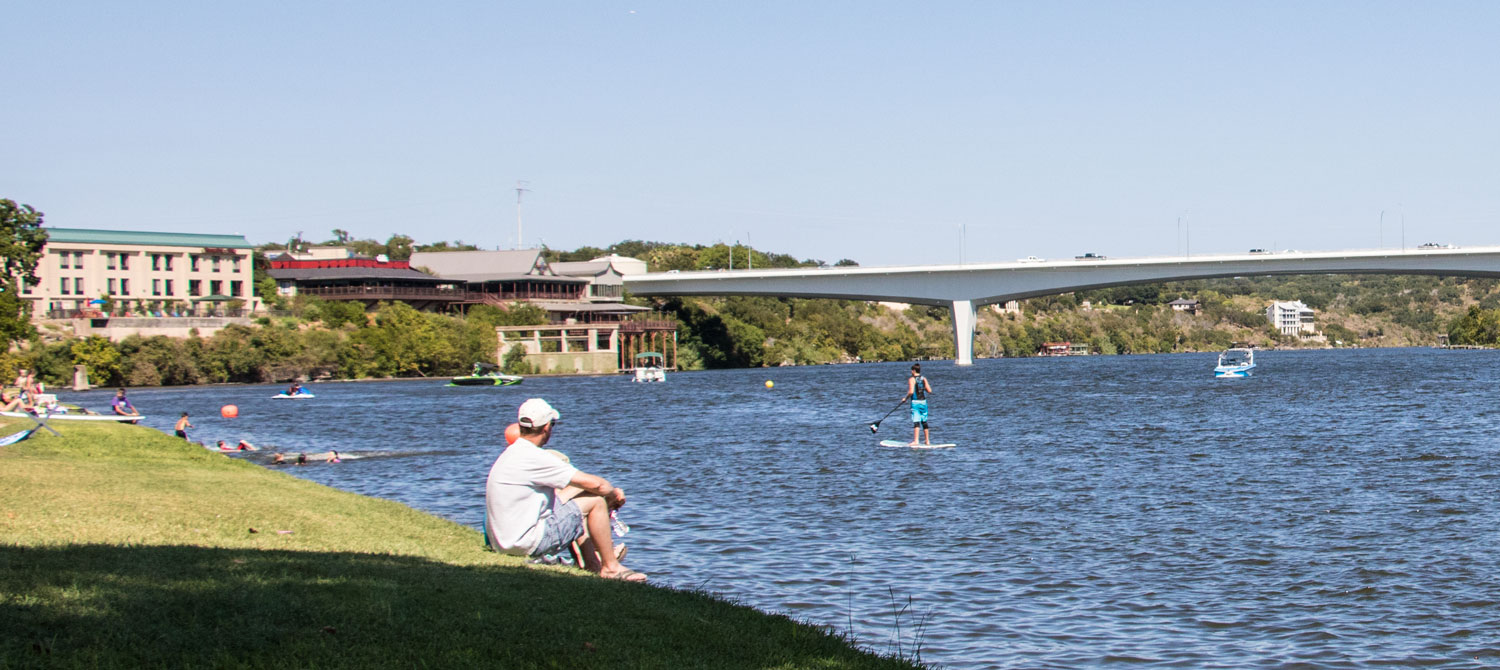 Ten Fast Facts About Marble Falls