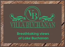 Villa Buchanan