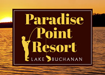 Paradise Point Resort