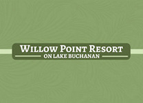 Willow Point Resort