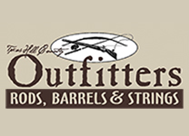Texas Hill Country Outfitters