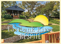 Eastbank River Respite