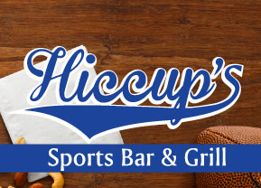 Hiccup's Sports Bar