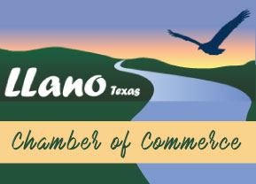 Llano Chamber of Commerce