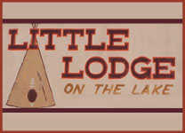 Little Lodge on Lake LBJ