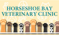 Horseshoe Bay Veterinary Clinic