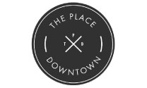 the place downtown