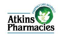 ATKINS PHARMACIES