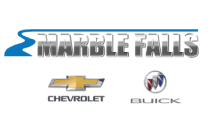 CHEVY-BUICK OF MARBLE FALLS