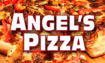 angel's pizza llu 2018