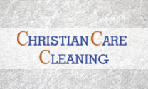 christian care cleaning