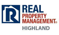 REAL PROPERTY MANAGEMENT HIGHLAND