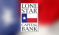 lone star capital bank