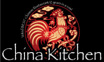 china kitchen marble falls