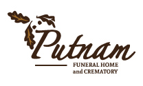 Putnam Funeral Home and Crematory