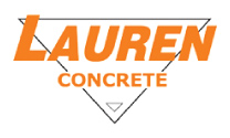 Lauren Concrete