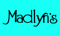 MADLYN'S
